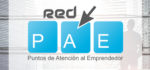 RED PAE
