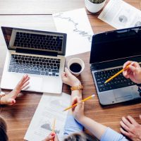 Peritaje Económico, Financiero y Contable